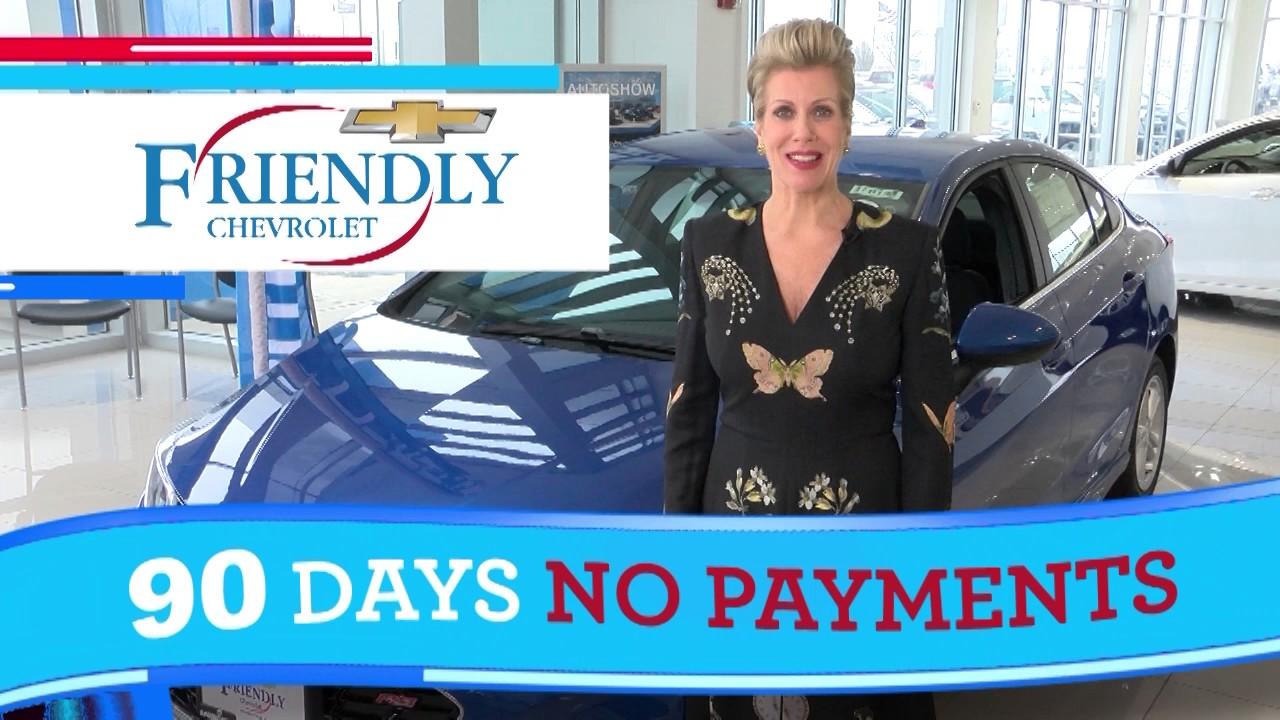 Friendly Auto Show January YouTube - Friendly chevrolet springfield il car show