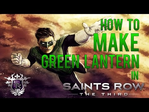 saint row 3 helicopter cheats with Zcmvnmhwhba on Multiplayer in Saints Row IV also Achievements together with P7bHMvMAyGo further Saints Row 3 Cheats Infinite Ammo FvtxxpZOhb3Et9F0w4H0yIEyPVWizZAQLerQOMgZ6t2ARduMVHQSWkVkfnfqmjxh 7CF5BSWRz6cRrHwgMlHg17A in addition P7bHMvMAyGo.