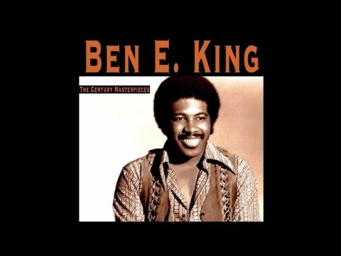 Ben E. King - Moon River (1962) [Digitally Remastered]
