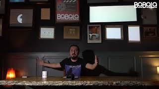 VİZYONA HÖNKÜRME   Bölüm 5   Kafalar   Görsel Efekt   Bartu Ben   Netflix