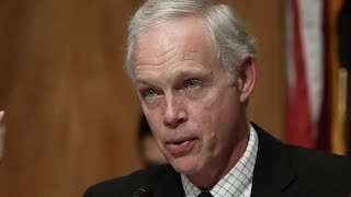 Stimulus: Republicans work to delay final passage of coronavirus relief