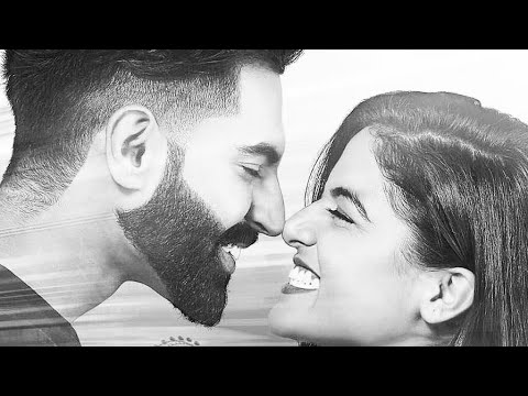 Yaari Laake Dekh Le By Parmish Verma Sunny Sran