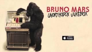 Bruno Mars Treasure Clean.mp3