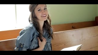 Every Sunday Mornin'- Official Video by Country Artist Megan Fowler