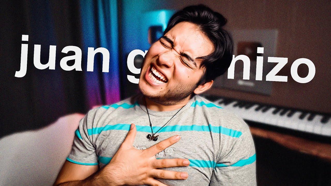 NoNosCortes reaccionando a Juan Guarnizo reaccionando a NoNosCortes