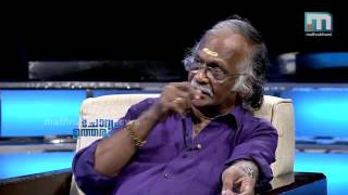 Gambar cover Chodyam Utharam, Episode: 184, Part 2