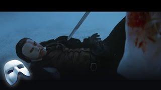 Wandering Child - 2004 Film | The Phantom of the Opera