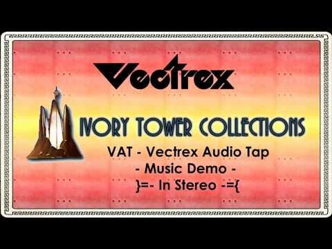 VAT Music Demo