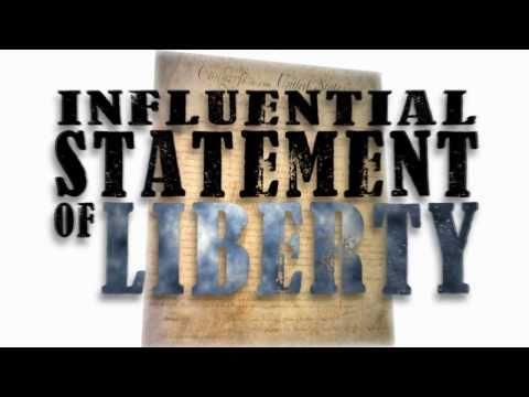 The Bill of Rights - Part 2 - The Amendments