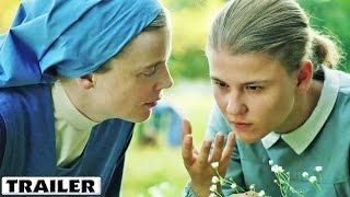 La Historia De Marie Heurtin Trailer 2015 Español