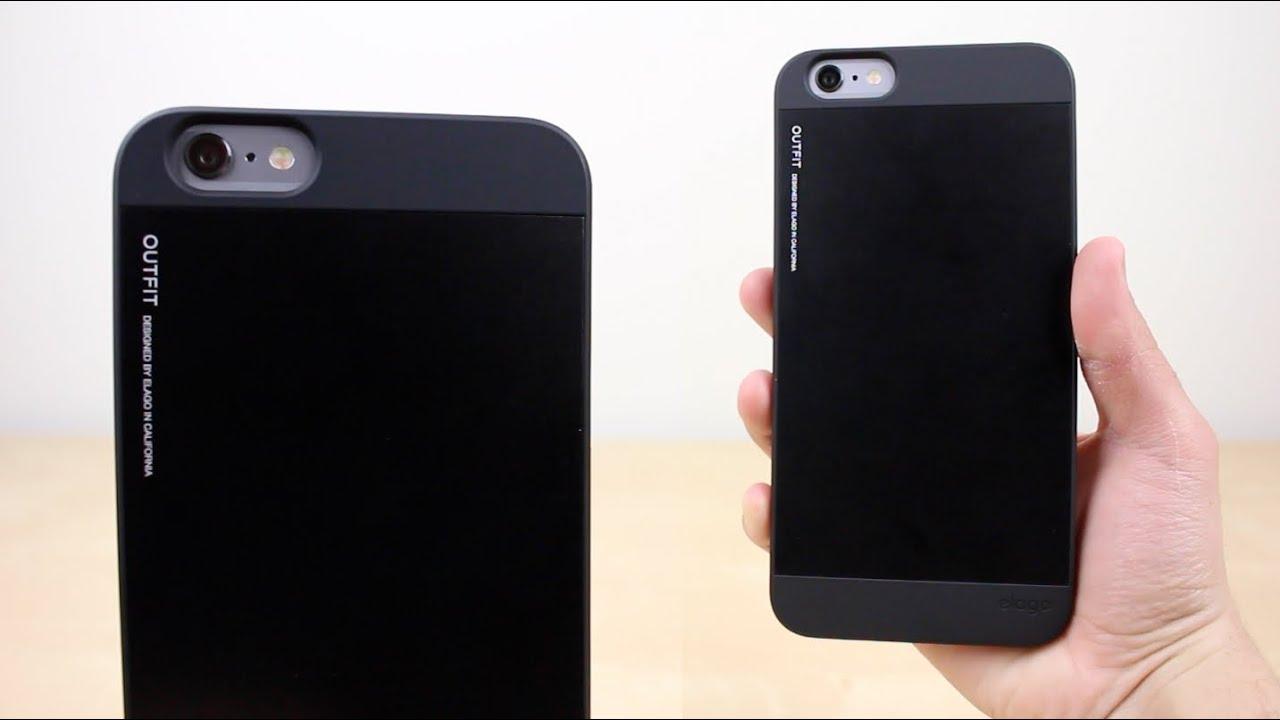 Elago Iphone
