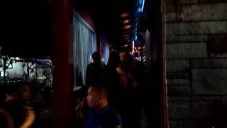 Download Video Belasan wanita malam diamankan di puncak Bogor (video pojokbogor) MP3 3GP MP4