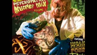 5 Mike E. Clark - Rock The Dead Body Man