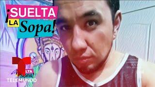 ¡Investigamos si es verdad que Juan Gabriel está vivo! | Suelta La Sopa | Entretenimiento