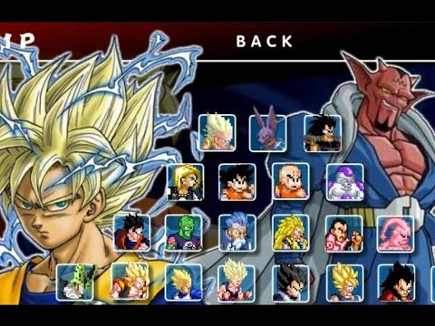 Dragon Ball Fierce Fighting 2 9 Goku Super Saiyan 2 Vs Dabura Youtube Fighter of animation role 2.2. dragon ball fierce fighting 2 9 goku super saiyan 2 vs dabura