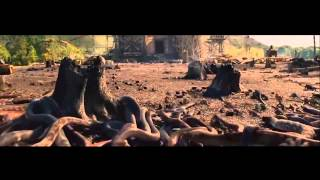 """Ислам запрещает фильм """"Ной"""""""