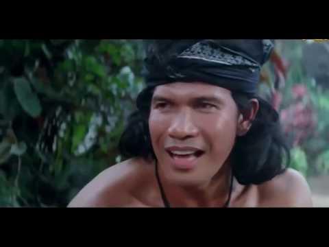 Film Jadul (Advent Bangun) Naga Seribu