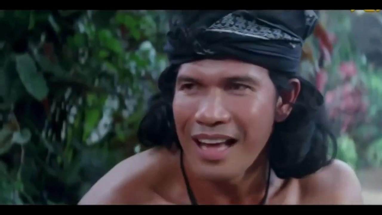 Download film jadul (Advent bangun) Naga Seribu