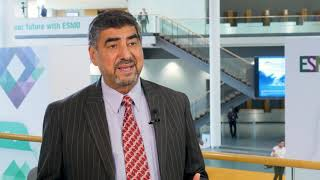Outlook for HR+/HER2- advanced breast cancer treatment