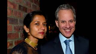 Schneiderman called Woman His Brown Slave and His Property