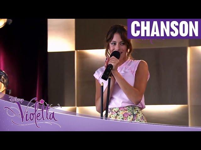 Violetta saison 2 - Hoy somos mas
