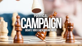 Political Campaign Background Music For Videos Royalty Free Music