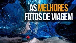 🐬 CURSO DE FOTOGRAFIA AVANÇADO ONLINE - TORNE-SE UM PROFISSIONAL (CURSO MASTER CARA DA FOTO) 🎯