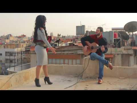 شلبية - الحلوة دي - shalabia - el helwa di