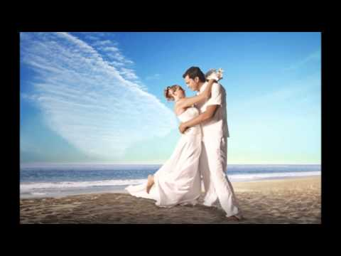 CANCION PARA BODAS 2014 Videos De Viajes