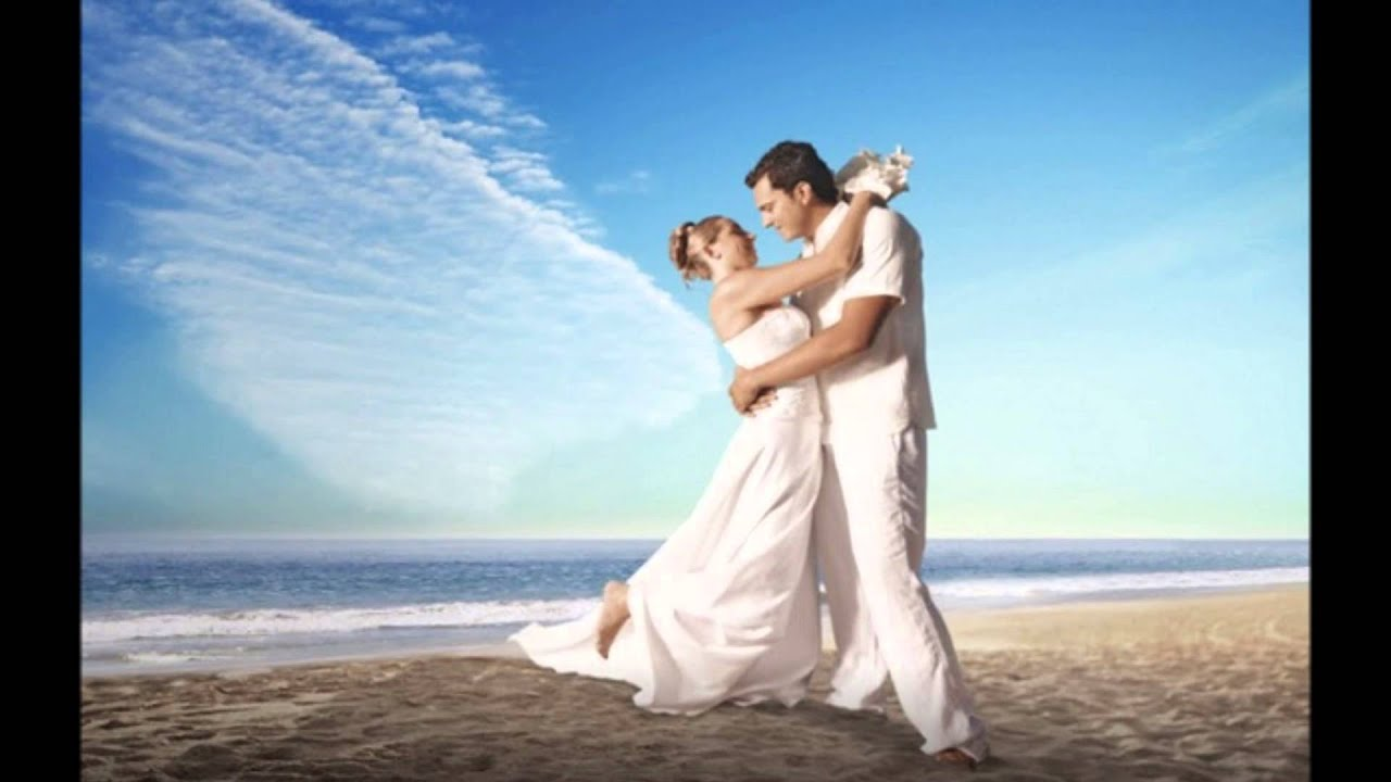Cancion para bodas 2015 cantante joe cruz youtube - Cosas para preparar una boda ...