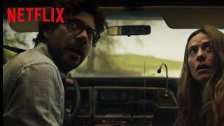 10 cenas de La Casa de Papel que fizeram meu coração sair pela boca  | La Casa de Papel |Netflix