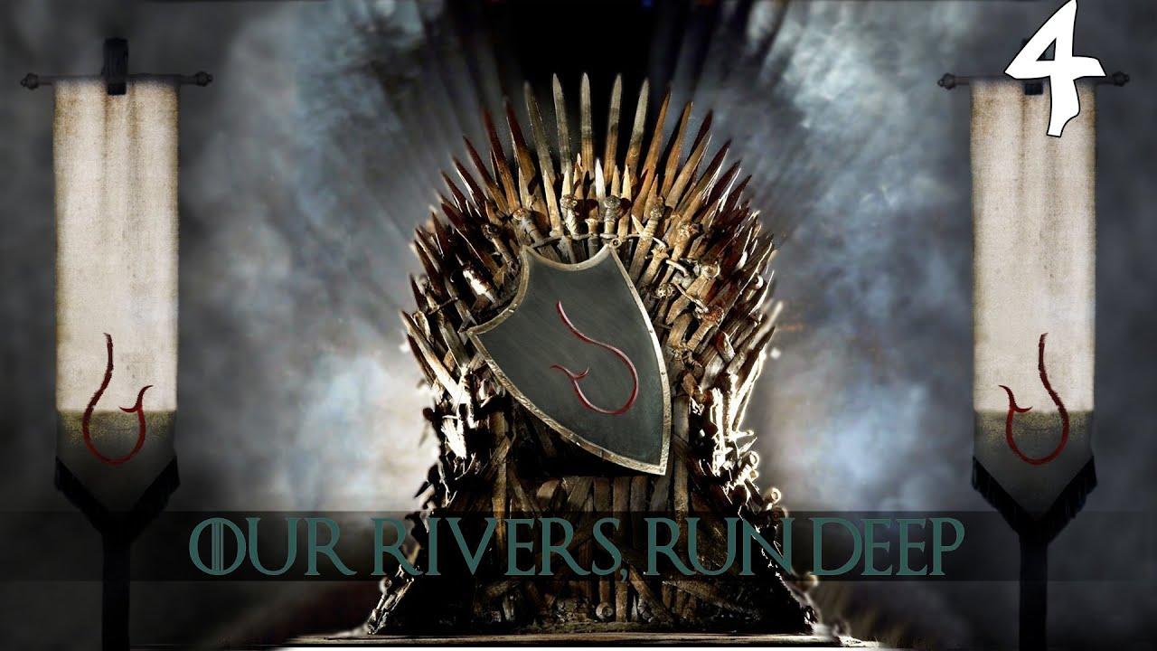 Ck2 game of thrones valyrian swords