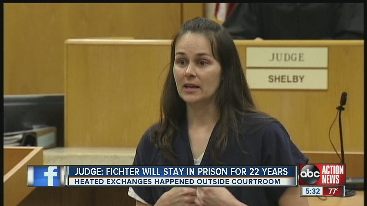 Judge denies lighter sentence for Lakeland teacher who admitted to having sex with students