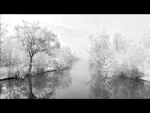 Empyrium - Am Wasserfall