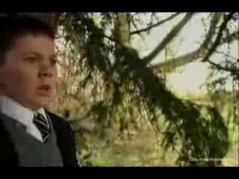 Brookside | Anthony Kills Imelda [20th March 2002]