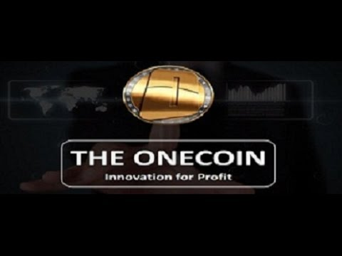 OUR ONECOIN OFFICE IN HONGKONG