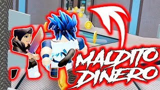 THE WAY OF THE 💰 OR DEATH 💀 MURDER MYSTERY 2 ROBLOX
