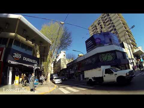 Аргентинский сервис по ремонту