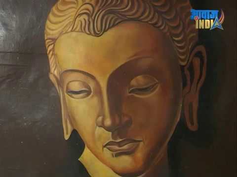 Apna Vihar Apni Awaaz, Ep#84 Sambodhi Buddha Vihar