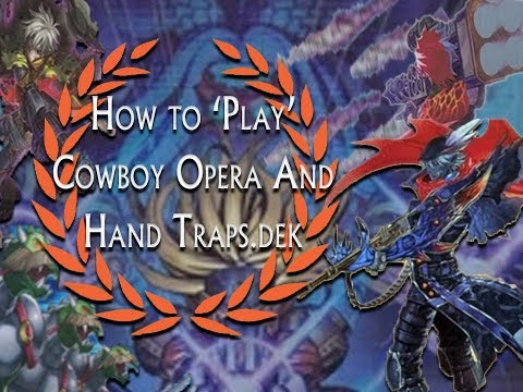 [YGOPro]- How to 'Play' Magical Musketeers