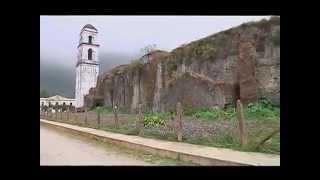 Andar Veracruzano   Coacoatzintla, Ver  Monumentos Religiosos   TVMÁS