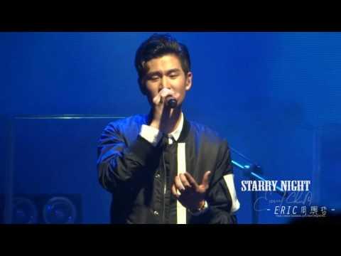 A-Lin《幸福太短 / Fleeting Happiness》歌詞版 Lyric Video - 電視劇『... | Doovi