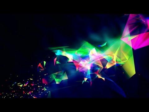 YL Hams and their radios