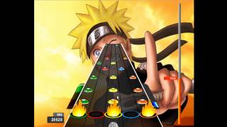 Remember - Naruto 100%FC Expert