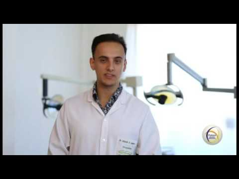 Auxiliar de Saúde Bucal no Senac ES de YouTube · Duração:  2 minutos 56 segundos