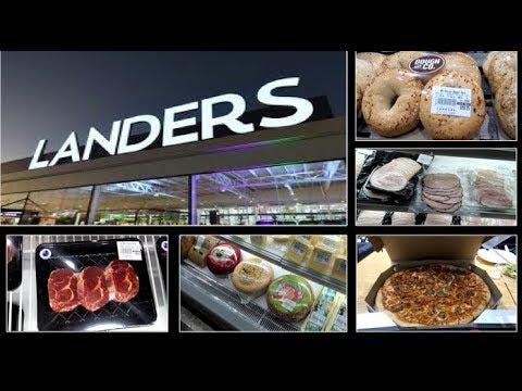 Landers Superstore Prices Cebu City Philippines ✅
