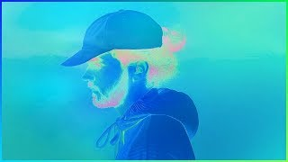 Ranking Madeon - Good Faith