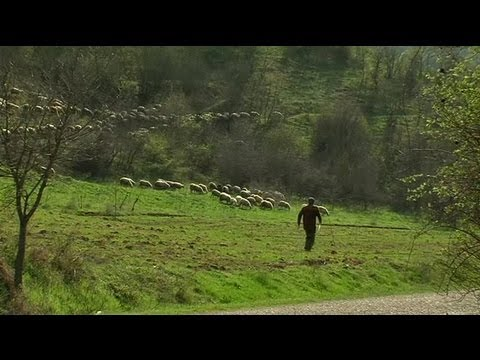 Change in Climate Unnerves Millions of European Farmers