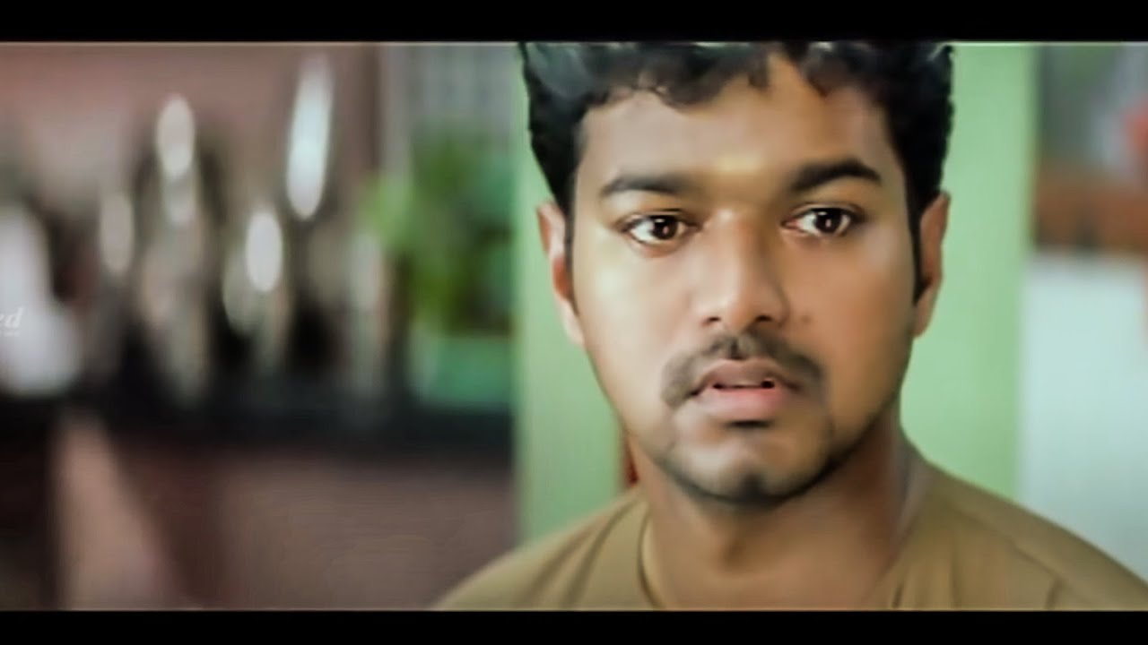 Download Thiruppachi Malayalam Dubbed Movie   Ilayathalapathy Malayalam Action Movie   Vijay Movie