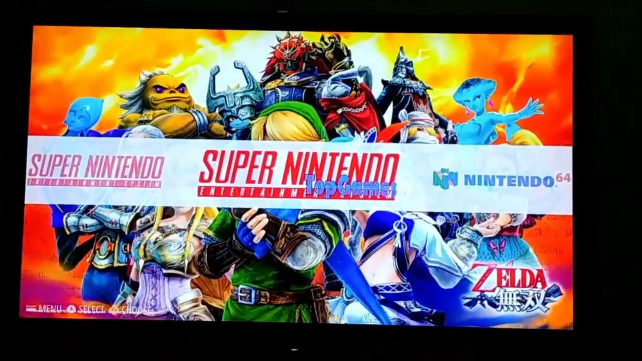 Sega emulator 800 games english pc www.gamestorrents